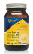 Evening Primrose Oil (500 mg, 180 soft gels)