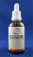 Milk Thistle (50 ml)