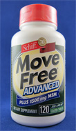 Move Free (120 tablets)
